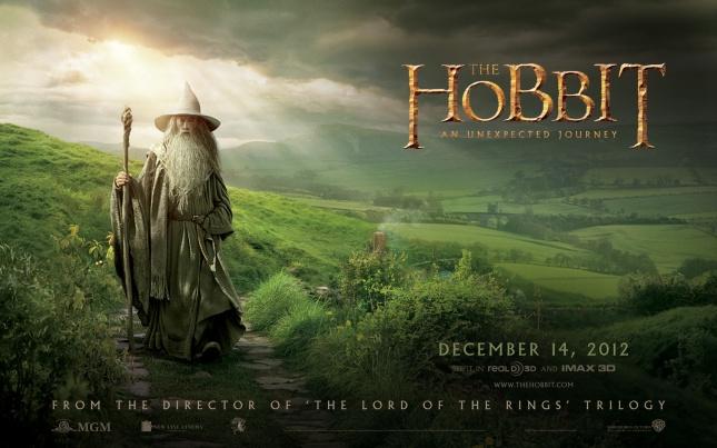 hobbit-jornada-inesperada