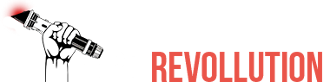 nerd-revollution-banner.png